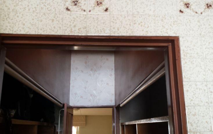 Foto de casa en venta en, plaza dorada, puebla, puebla, 1459589 no 21