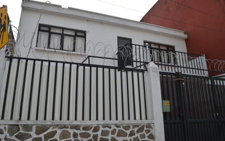 Foto de casa en venta en  , plaza dorada, puebla, puebla, 1573722 No. 01