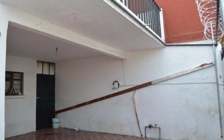 Foto de casa en venta en  , plaza dorada, puebla, puebla, 1573722 No. 02