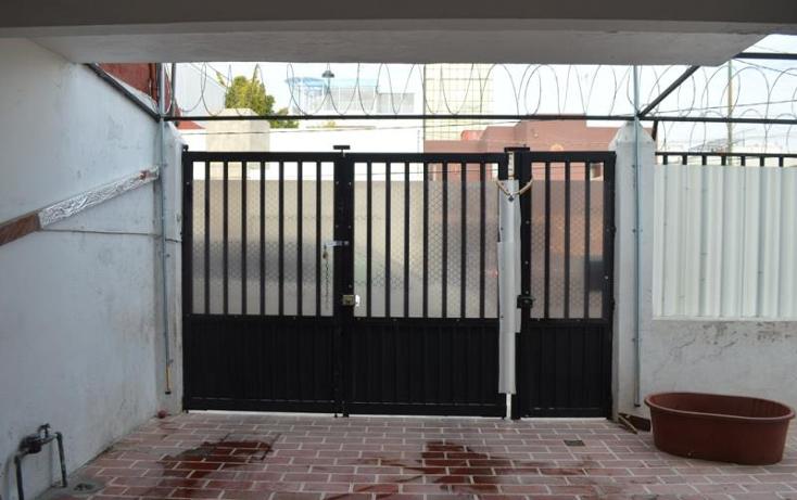 Foto de casa en venta en  , plaza dorada, puebla, puebla, 1573722 No. 03