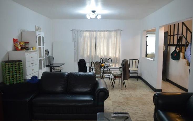 Foto de casa en venta en  , plaza dorada, puebla, puebla, 1573722 No. 04