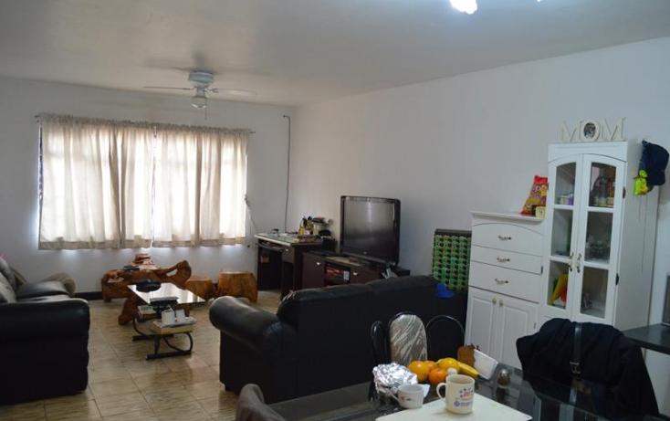 Foto de casa en venta en  , plaza dorada, puebla, puebla, 1573722 No. 05