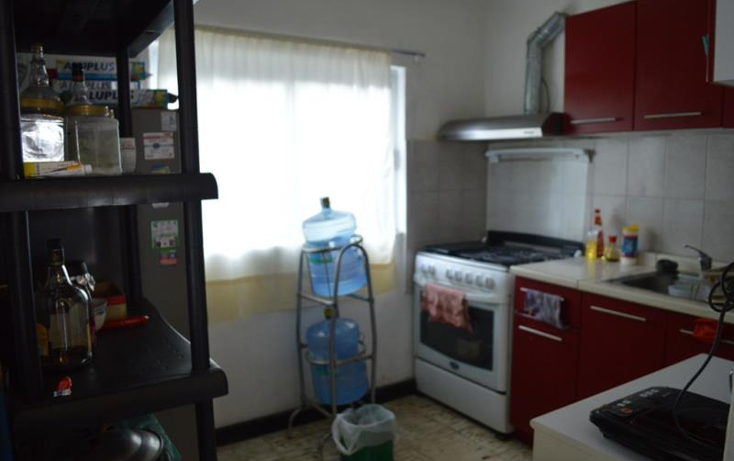 Foto de casa en venta en  , plaza dorada, puebla, puebla, 1573722 No. 06