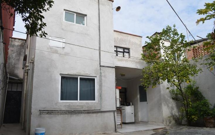 Foto de casa en venta en  , plaza dorada, puebla, puebla, 1573722 No. 08