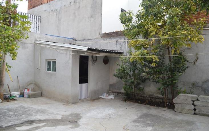 Foto de casa en venta en  , plaza dorada, puebla, puebla, 1573722 No. 09