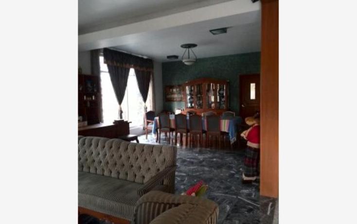 Foto de casa en venta en  , plaza dorada, puebla, puebla, 971871 No. 02
