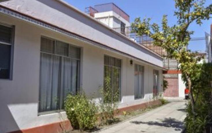 Foto de casa en venta en  , plaza dorada, puebla, puebla, 971871 No. 06