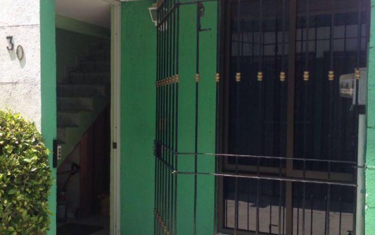 Foto de casa en venta en plaza el obelisco, paseo de san carlos, nicolás romero, estado de méxico, 1950020 no 01