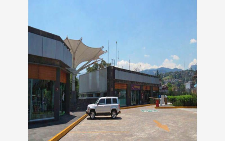 Foto de local en renta en  plaza espacio, la cruz, la magdalena contreras, distrito federal, 1307897 No. 03