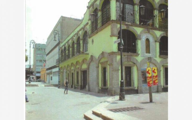 Foto de local en venta en plaza garibaldi, centro área 1, cuauhtémoc, df, 963063 no 01