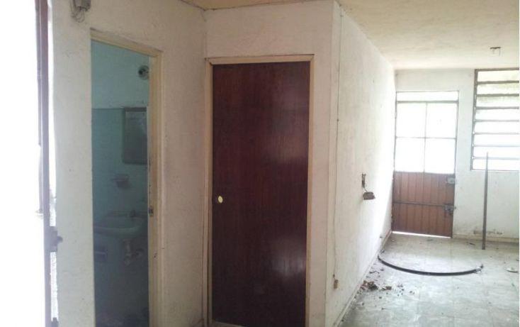 Foto de casa en venta en plaza hidalgo 103, cárdenas centro, cárdenas, tabasco, 375426 no 02