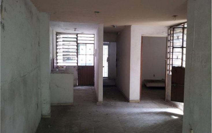Foto de casa en venta en plaza hidalgo 103, cárdenas centro, cárdenas, tabasco, 375426 no 03