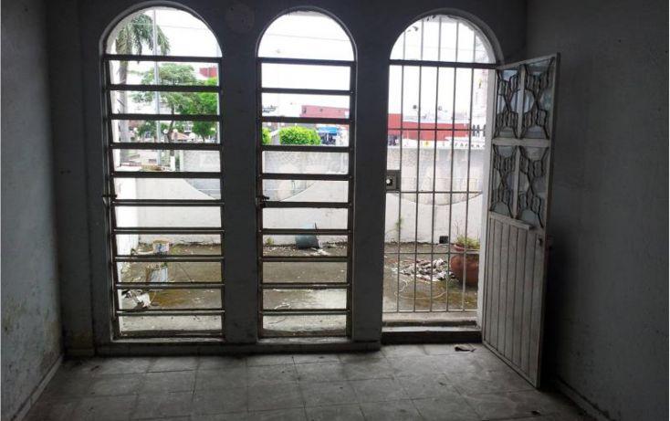 Foto de casa en venta en plaza hidalgo 103, cárdenas centro, cárdenas, tabasco, 375426 no 04