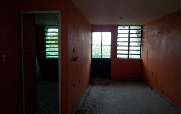Foto de casa en venta en plaza hidalgo 103, cárdenas centro, cárdenas, tabasco, 375426 no 05