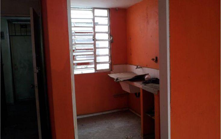 Foto de casa en venta en plaza hidalgo 103, cárdenas centro, cárdenas, tabasco, 375426 no 06