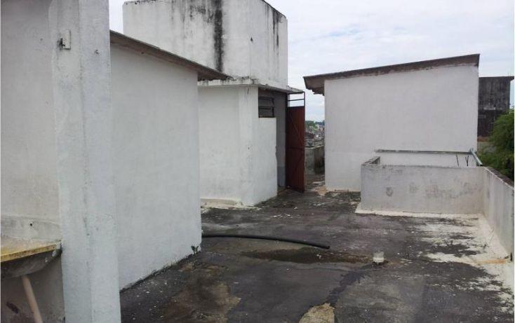 Foto de casa en venta en plaza hidalgo 103, cárdenas centro, cárdenas, tabasco, 375426 no 07
