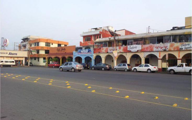 Foto de casa en venta en plaza hidalgo 103, cárdenas centro, cárdenas, tabasco, 375426 no 09