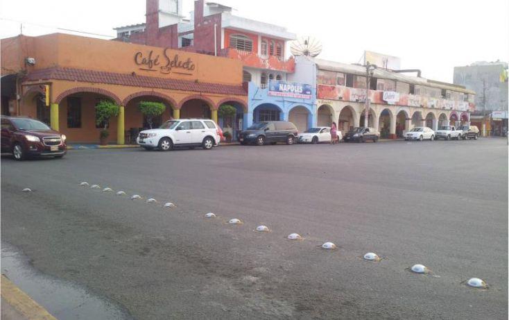 Foto de casa en venta en plaza hidalgo 103, cárdenas centro, cárdenas, tabasco, 375426 no 10