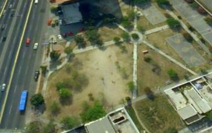 Foto de terreno comercial en venta en, plaza insurgentes, monterrey, nuevo león, 1737932 no 01
