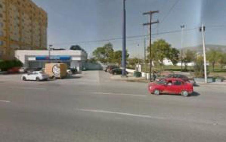 Foto de terreno comercial en venta en, plaza insurgentes, monterrey, nuevo león, 1737932 no 02
