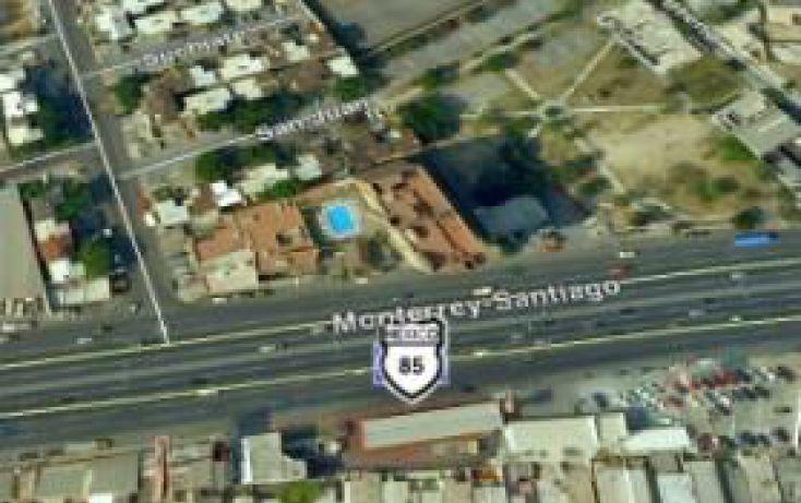 Foto de terreno comercial en venta en, plaza insurgentes, monterrey, nuevo león, 1737932 no 03