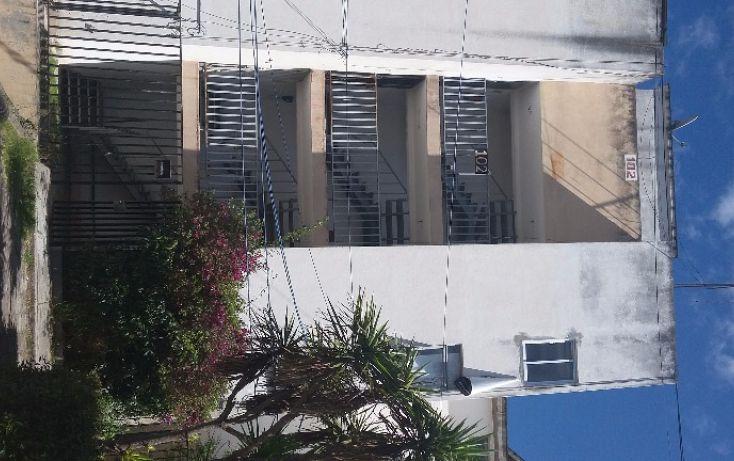 Foto de departamento en venta en plaza joaquin pardave 7, tlapancalco, tlaxcala, tlaxcala, 1713984 no 01