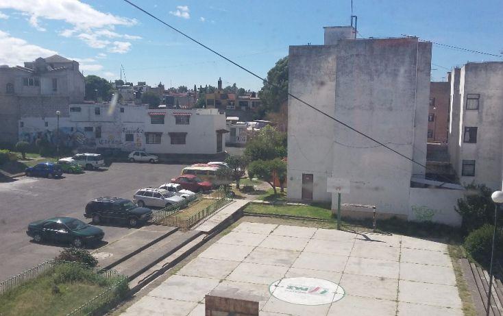 Foto de departamento en venta en plaza joaquin pardave 7, tlapancalco, tlaxcala, tlaxcala, 1713984 no 02