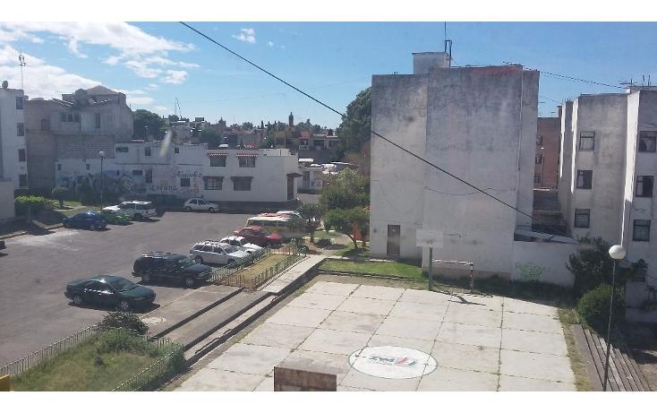 Foto de departamento en venta en plaza joaquin pardave 7 , tlapancalco, tlaxcala, tlaxcala, 1713984 No. 02