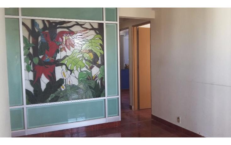 Foto de departamento en venta en plaza joaquin pardave 7 , tlapancalco, tlaxcala, tlaxcala, 1713984 No. 03