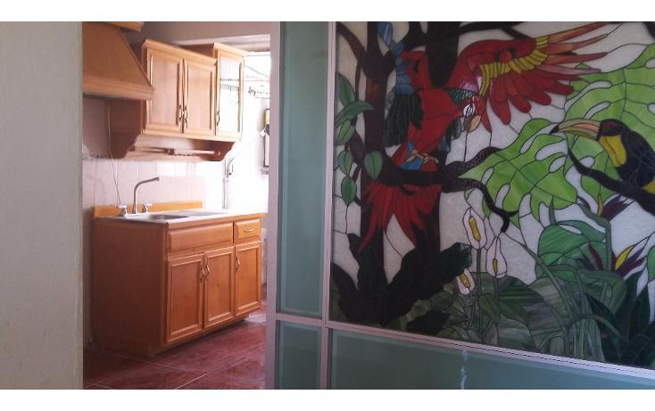 Foto de departamento en venta en plaza joaquin pardave 7 , tlapancalco, tlaxcala, tlaxcala, 1713984 No. 04