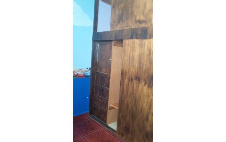 Foto de departamento en venta en  , tlapancalco, tlaxcala, tlaxcala, 1713984 No. 06