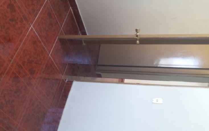 Foto de departamento en venta en plaza joaquin pardave 7, tlapancalco, tlaxcala, tlaxcala, 1713984 no 09