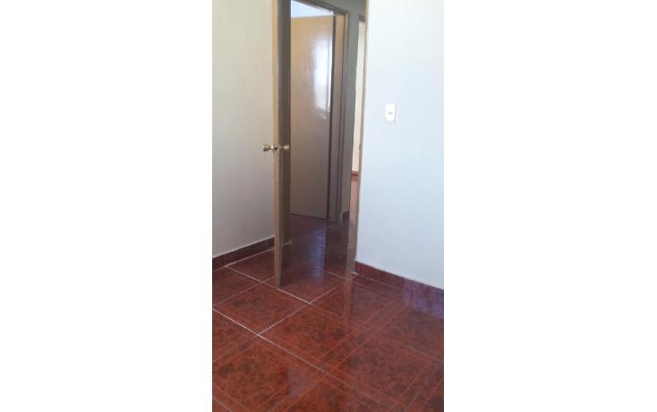Foto de departamento en venta en plaza joaquin pardave 7 , tlapancalco, tlaxcala, tlaxcala, 1713984 No. 09
