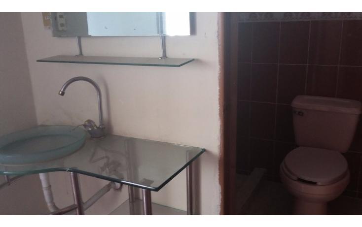 Foto de departamento en venta en plaza joaquin pardave 7 , tlapancalco, tlaxcala, tlaxcala, 1713984 No. 10