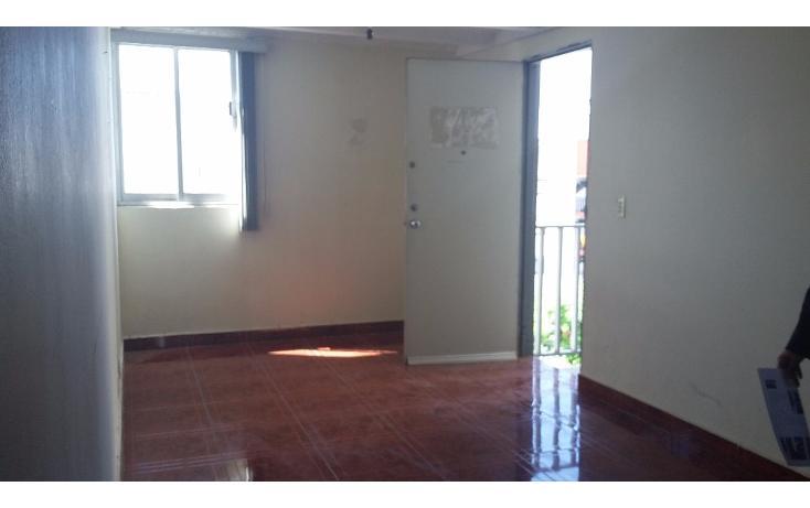 Foto de departamento en venta en plaza joaquin pardave 7 , tlapancalco, tlaxcala, tlaxcala, 1713984 No. 11