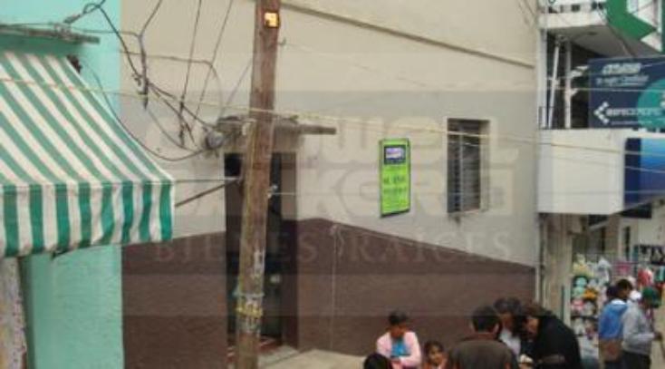 Foto de terreno habitacional en venta en  0, tantoyuca centro, tantoyuca, veracruz de ignacio de la llave, 219048 No. 03