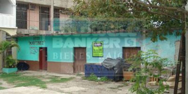 Foto de terreno habitacional en venta en  0, tantoyuca centro, tantoyuca, veracruz de ignacio de la llave, 219048 No. 04