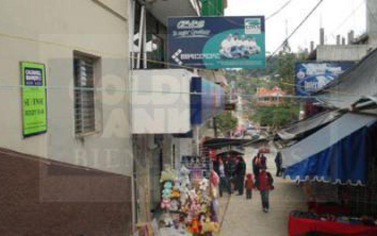 Foto de terreno habitacional en venta en plaza juarez, tantoyuca centro, tantoyuca, veracruz, 219048 no 01