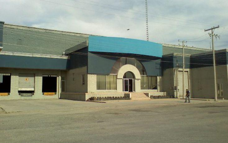 Foto de bodega en renta en, plaza jumbo, torreón, coahuila de zaragoza, 1081401 no 02
