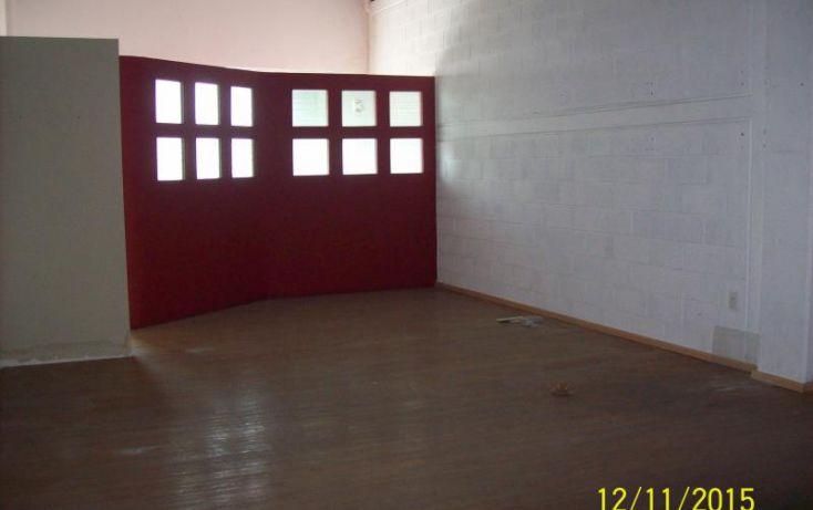 Foto de local en venta en plaza las brisas 23, cumbres del mirador, querétaro, querétaro, 1583742 no 01
