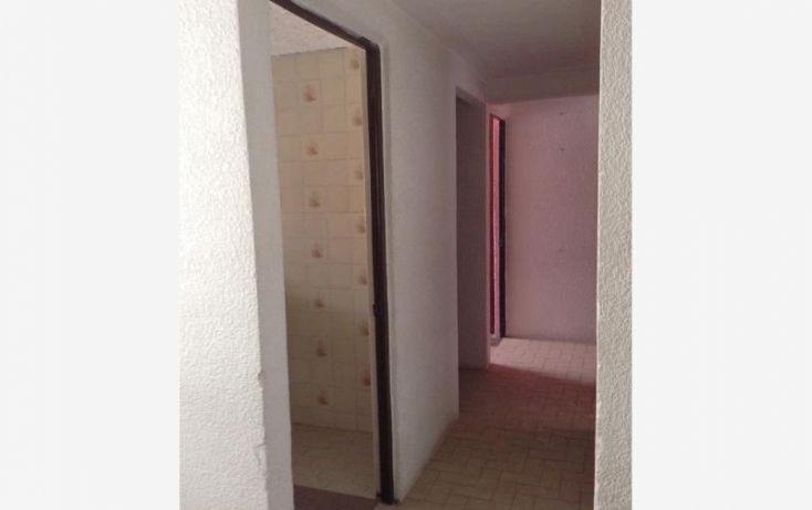 Foto de departamento en venta en, plaza las flores, coacalco de berriozábal, estado de méxico, 1214839 no 03