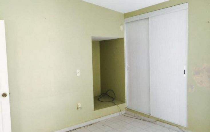 Foto de casa en venta en plaza laureles 22, el toreo, mazatlán, sinaloa, 1536812 no 09