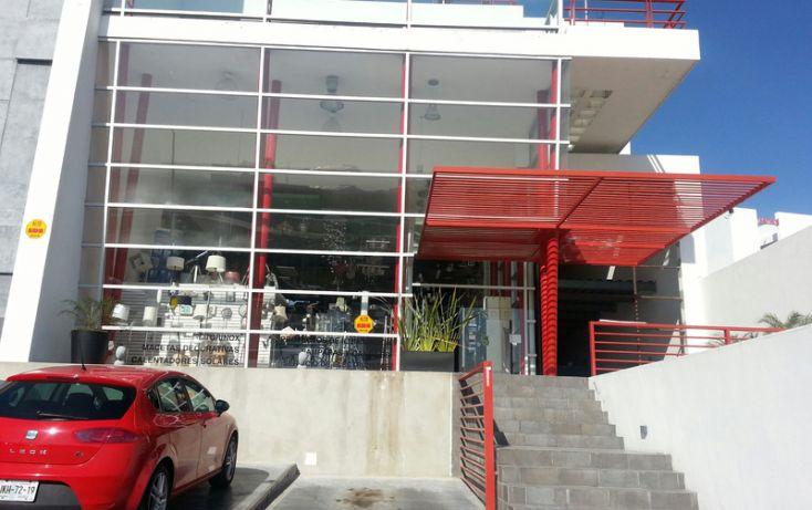 Foto de local en renta en plaza lomas, lomas del tecnológico, san luis potosí, san luis potosí, 1006801 no 02