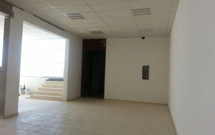 Foto de local en renta en plaza lomas, lomas del tecnológico, san luis potosí, san luis potosí, 1006801 no 04