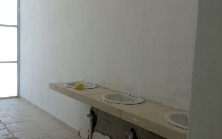 Foto de local en renta en plaza lomas, lomas del tecnológico, san luis potosí, san luis potosí, 1006801 no 06