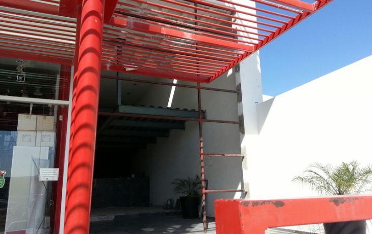 Foto de local en renta en plaza lomas, lomas del tecnológico, san luis potosí, san luis potosí, 1006803 no 02