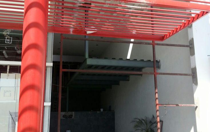 Foto de local en renta en plaza lomas, lomas del tecnológico, san luis potosí, san luis potosí, 1006803 no 06