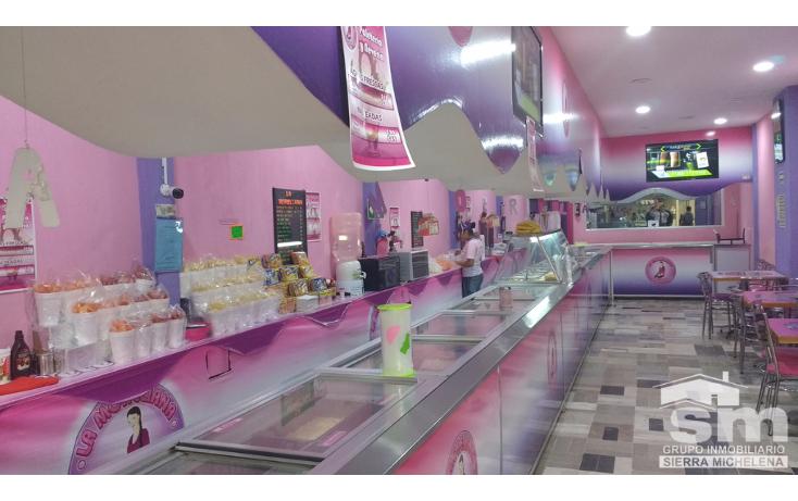 Foto de local en venta en  , plaza loreto, puebla, puebla, 1226013 No. 05