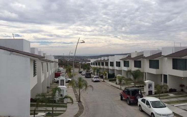 Foto de casa en venta en  , plaza mayor, le?n, guanajuato, 1600322 No. 03