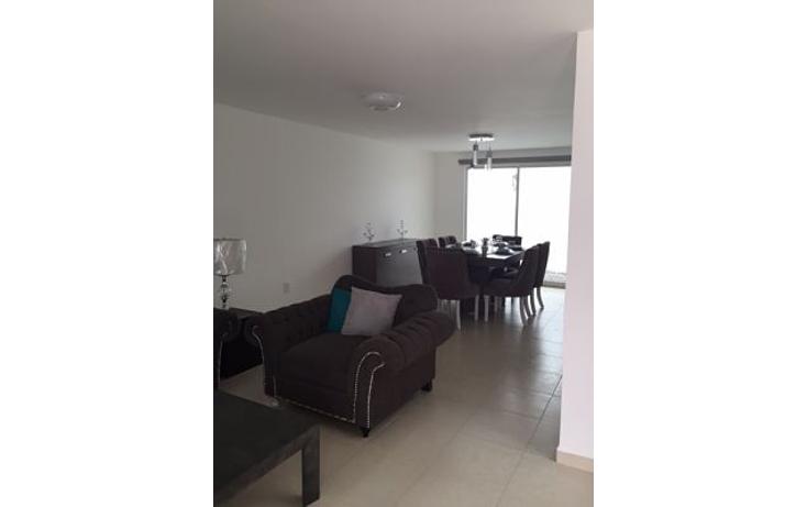 Foto de casa en venta en  , plaza mayor, le?n, guanajuato, 1600322 No. 04